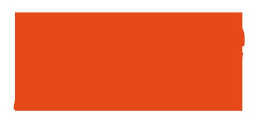MG Oficinas
